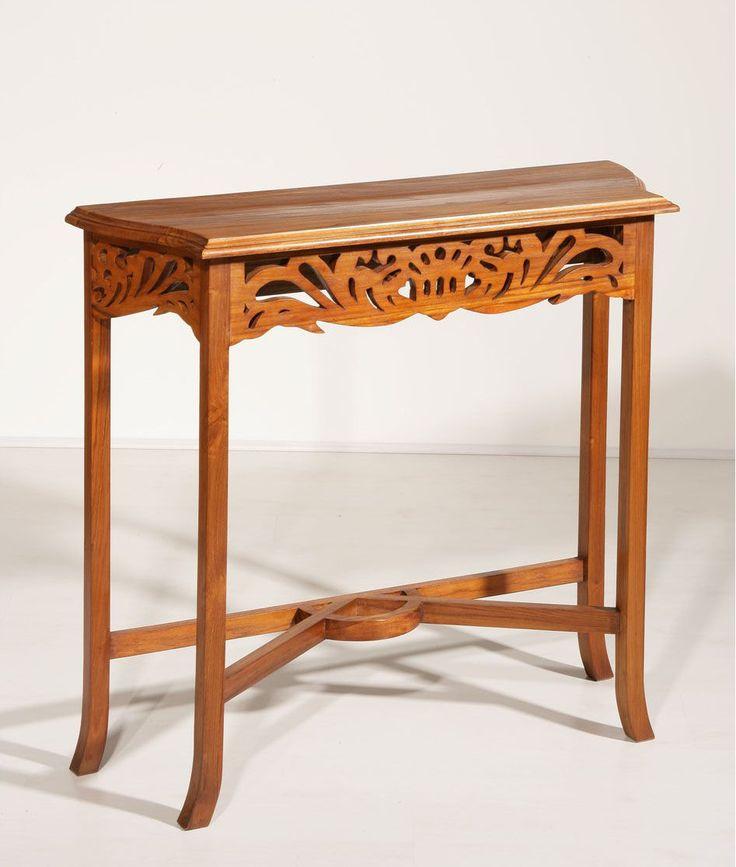 best Teak furniture  on Pinterest  Teak furniture