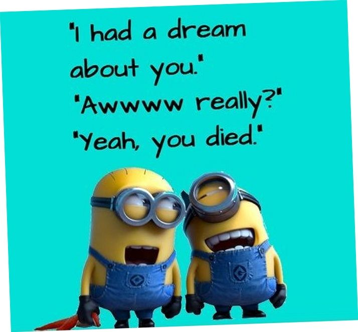 Top 24 Today funny Minions - Funny Minions