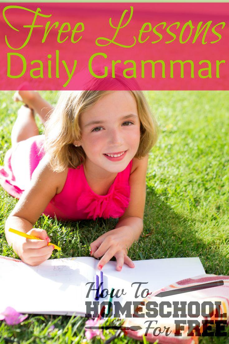 Fix grammar online