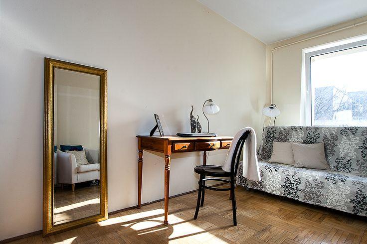 http://www.homestagingstudioap.pl/#!mieszkanie-48m2/ccm6