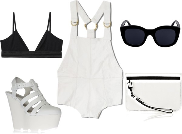 """""""Untitled #17"""" by jessica-cusmano on Polyvore"""