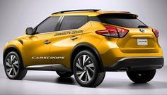 2016 Nissan Juke Nismo Release Date and Rate - http://carinsurancely.com/2016-nissan-juke-nismo-release-date-and-rate/