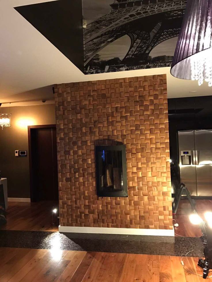 elements wooden,wood mosaic, oak mosaic, wood panels, elements wooden