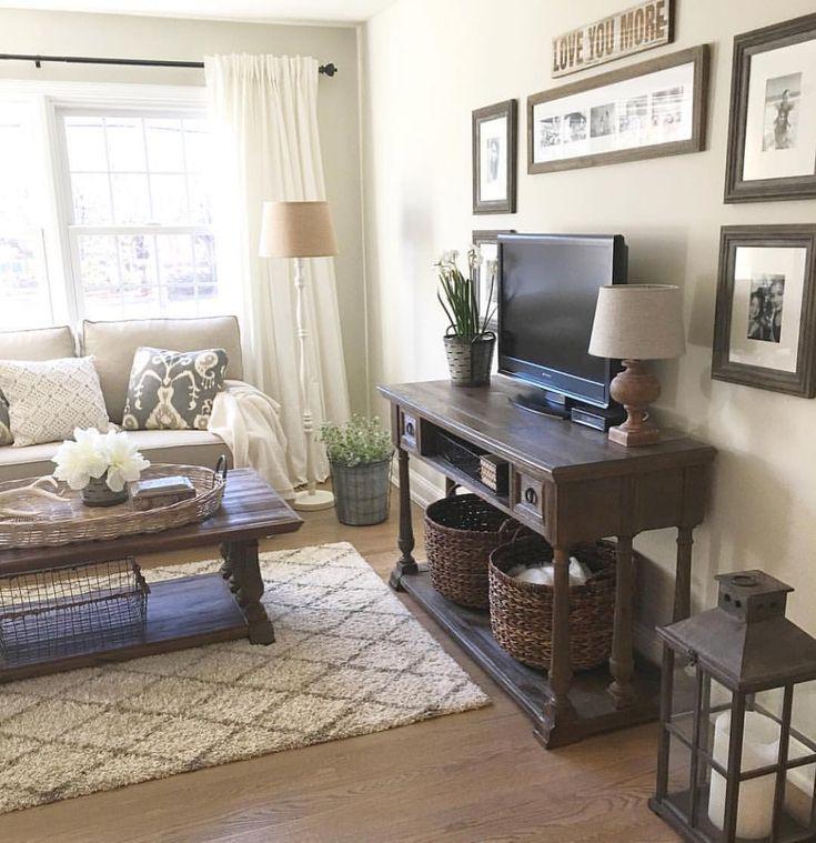 best 25 living room setup ideas on pinterest living room furniture layout living room. Black Bedroom Furniture Sets. Home Design Ideas