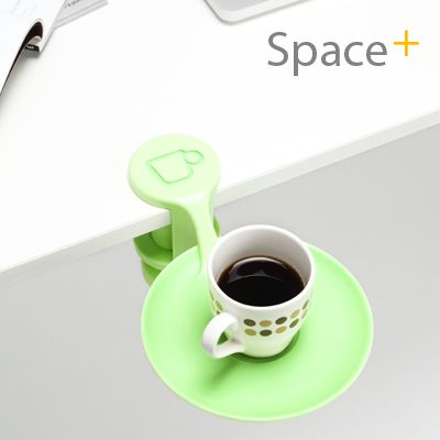 Space+ - Free Your Style! 디자인소품 쇼핑몰 1300K