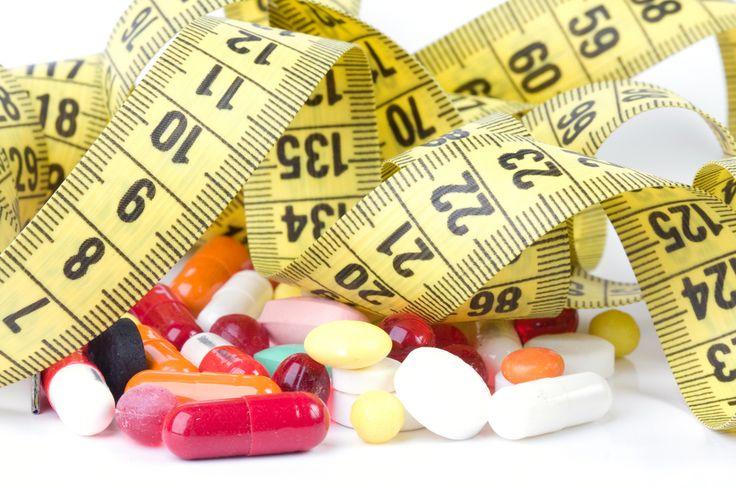 Nutrición, plantas medicinales, remedios naturales, consejos de salud y más en elherbolario.com
