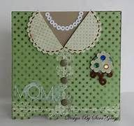 sweet mothers day cards