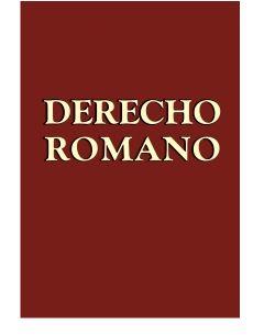 Descargar libros de Derecho Romano Bajar libros de Derecho Romano gratis ~ DESCARGAR LIBROS DE DERECHO DESCARGAR GRATIS LIBROS DE DERECHO BAJAR LIBROS DE DERECHO GRATIS