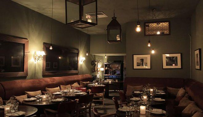 beverly hills ryan o neal dining rooms restaurants forward moroccan