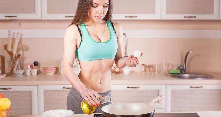 Beware These Hidden Ingredients That Threaten Your Diet Success