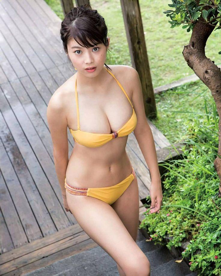 #馬場ふみか #fumika_baba