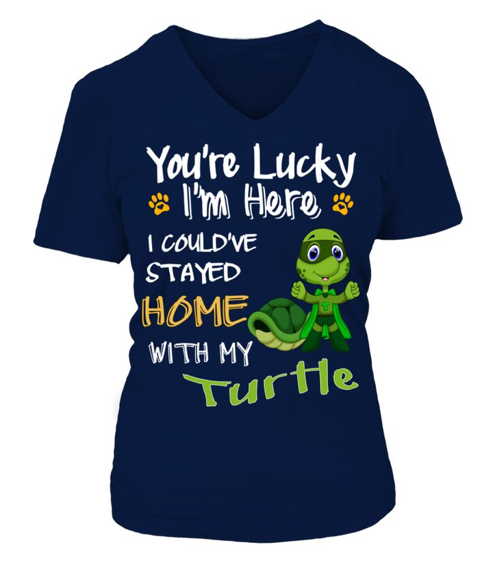 Turtle Breed Lover  #pets