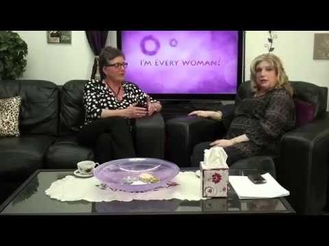 Going Through a Break-up, Separation or Divorce Can Be Very Emotional! See what Lynn Kaplan, the Divorce Doula had to say on the March 26 episode of I'm Every Woman! TV