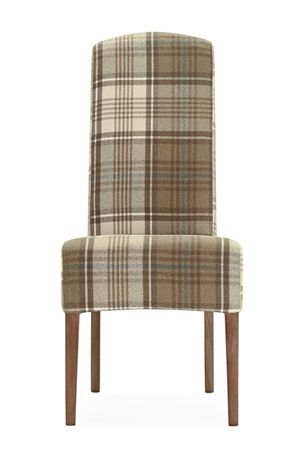 sienna dining chairs set of 2 my cosy home pinterest