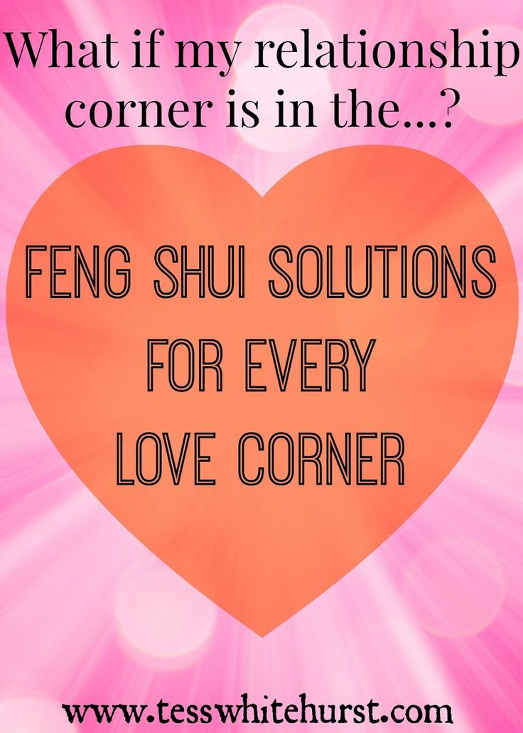 Feng Shui Wealth Corner Super Effective Activation Tips - SOLANCHA