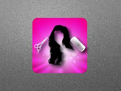 Code Khadi App Development - Women Spa