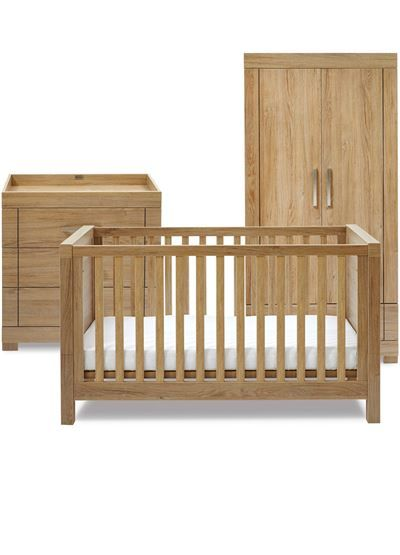 + best ideas about Nursery furniture sets on Pinterest  Baby