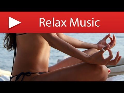 3 HORAS Musica Bonita Relajante para Principiantes - YouTube