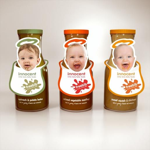 baby food packaging in brazil Baby food packaging market offers long shelf life & reduced cost,baby food packaging market uses biodegradable materials,increased demand from rural areas are opportunities for baby food packaging market.