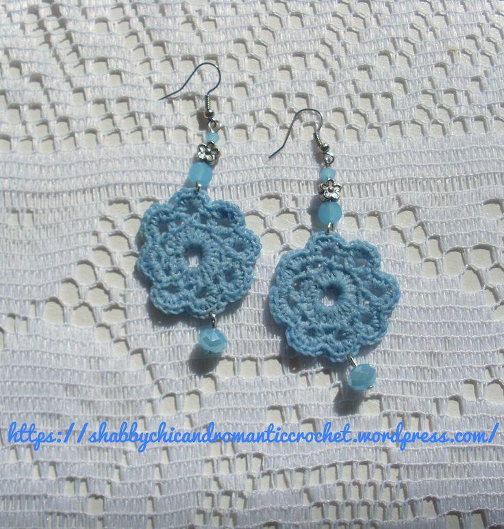 https://shabbychicandromanticcrochet.wordpress.com/2015/05/27/light-blue-crochet-earrings-orecchini-alluncinetto-celesti/