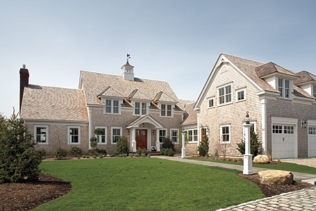 31 best entryway images on pinterest front entry for Cape cod stone and gravel