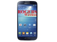 Rogers: pre-order Samsung Galaxy S4 #Rogers #PreOrders #SamsungGalaxyS4 #RogersWireless