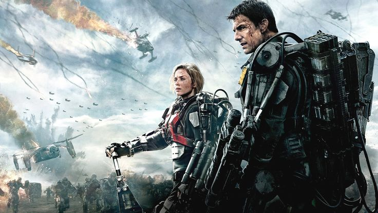 Edge of Tomorrow (2014) English Film Free Watch Online Edge of Tomorrow (2014) English Film Edge of Tomorrow (2014) English Full Movie Watch Online Edge of Tomorrow (2014) Watch Online Edge of Tomorrow (2014) English Full Movie Watch Online Edge of Tomorrow (2014) Watch Online, Watch Online Watch Moana Edge of Tomorrow (2014) English Full Movie Download Edge of Tomorrow (2014) English Full Movie Free Download