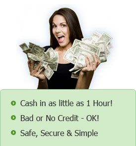 58 best 1 Hour Payday Loans images on Pinterest | Payday loans, Fast cash loans and Loan with no ...