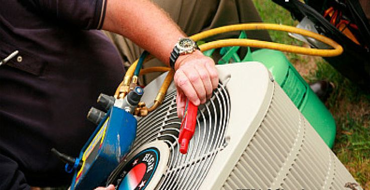 Air Conditioning Repair Service, AC Installation, AC Replacement, AC Repair, Heating Installation, Furnace Replacement Heating Repair, Air Quality, Air Balancing, HVAC Maintenance
