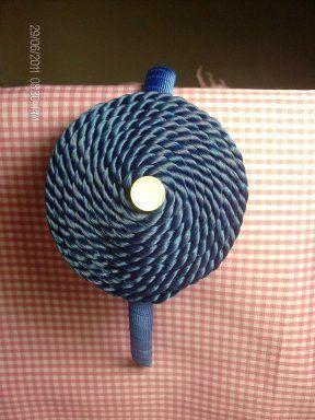Otra vez cordón Imagen 2