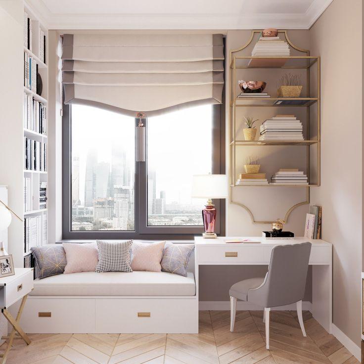 Tünche Ideen, die Ihr Zuhause groß und strahlend machen – Dekorationstipps | Birne … – #bi…