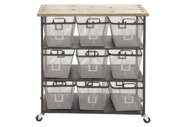 23 Best Co Lab Storage Ottomans Images On Pinterest