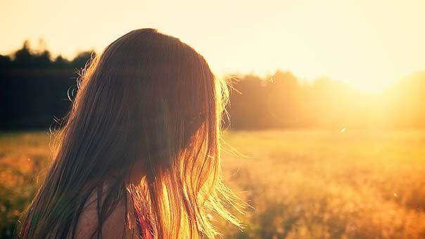 """La mia """"Miracle Morning"""": perché mi sveglio tutti i giorni alle 5.30"""