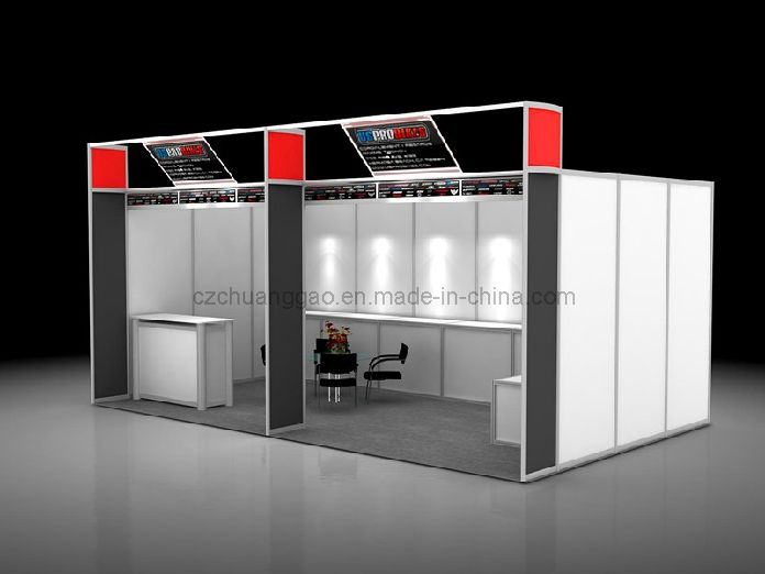 Basic Exhibition Booth : Best images about octanorm stands on pinterest trade