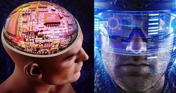 La comunidad científica no se quita de la cabeza la revolucionaria idea de que futuros implantes de microchips en elcerebro nos permitan mejorar nuestras capacidades mentales. Bryan Johnson, empresario y fundador de la compañía neurotecnologíaKernel, ha explicado en unaentrevistacon el...