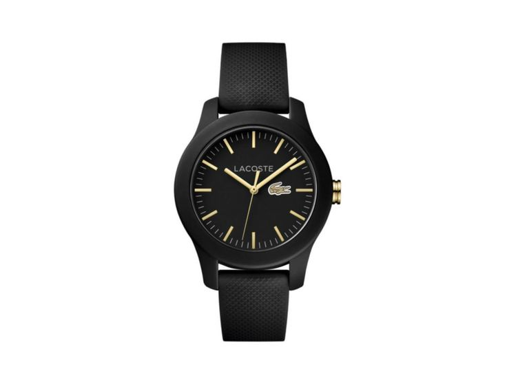 www.liverpool.com.mx tienda m lacoste-l-12-12-lc-200-0959-reloj-para-dama-color-negro 1052793323?action=next&%3BNo=480&%3Baction=next&%3BlazyLoad=true&%3BreqUrl=%2Ftienda%2Fm%2Fmoda%2Fcat4550005&lazyLoad=true&reqUrl=%2Ftienda%2Fm%2Fmoda%2Fcat4550005