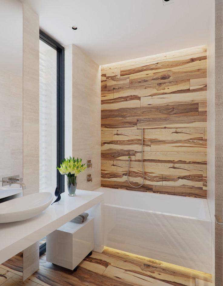 Cool Bathroom Ideas 111 best bathroom remodel images on pinterest   room, architecture