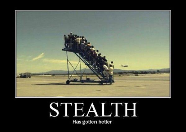 3dc0a42e5e62bdbee40be3cd1b77f3d4 aviation quotes aviation humor 96 best aviation humor and fun images on pinterest aviation,Funny Airplane Jokes