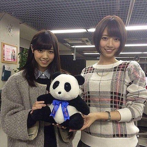 いいね!79件、コメント1件 ― @nanase_nogi46のInstagramアカウント: 「クリライ1日目お疲れ様でした!✨ ・ 5thバースデーライブ決まりましたね! ・ ななみんの卒業ライブも決まってほんとに感動してます ・ まいまいも出て欲しい! ・…」