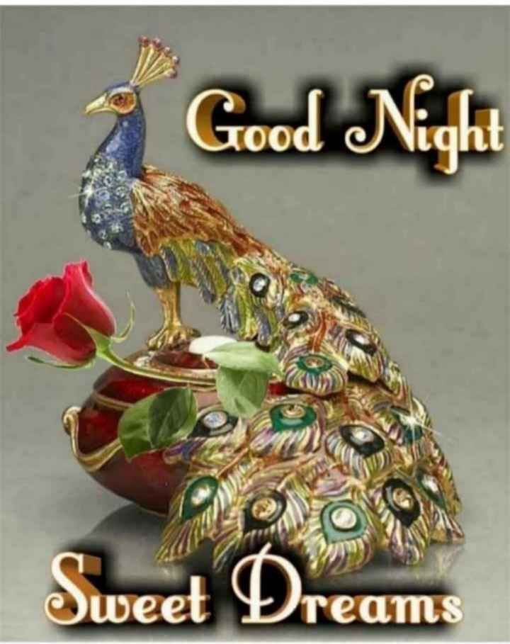 Top 10 Good Night Images Greetings Pictures For Whatsapp Bestwishespics Good Night Sweet Dreams Good Night Good Night Greetings