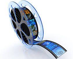 #Corporate #Films #Mumbai for http://www.thejigsaw.in/Corporate-Films-Makers-in-Mumbai.html