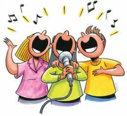 lastminuteinvaller.nu - songteksten in de klas behandelen om meer te lezen in de les. (ook een gratis Lesidee over Michiel de Ruyter!)