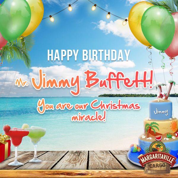 164 Best Margaritaville Jimmy Buffet Images On Pinterest