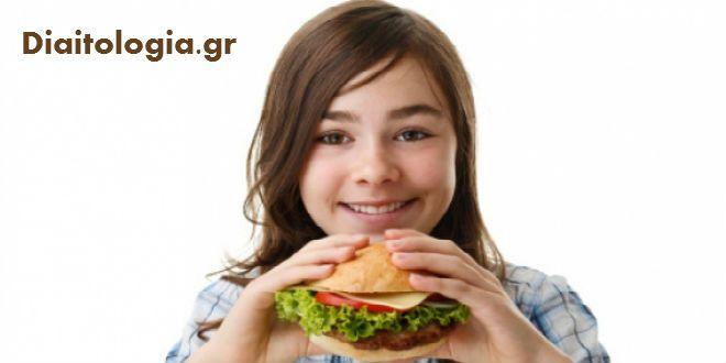 Παιδική χοληστερόλη : έχει το παιδί μου χοληστερίνη; | Διαιτoλογία - Νεστορή Βασιλική