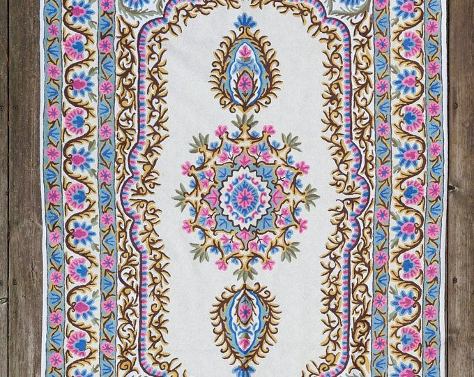 Pink area rug, 4x6 area rug,3x5 area rug,oriental rug sale, rugs online,area rug for sale,affordable area rugs,room size rugs, FREE SHIPPING