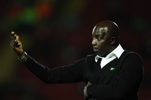 Welcome to sportmasta's Blog.: Samson Siasia set to screen players for Olympic te...