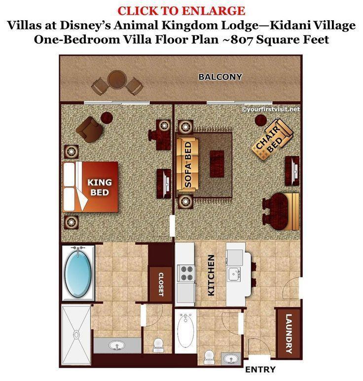 Review Kidani Village At Disney S Animal Kingdom Villas Animal Kingdom Villas Animal Kingdom Disney Disney Animal Kingdom Villas