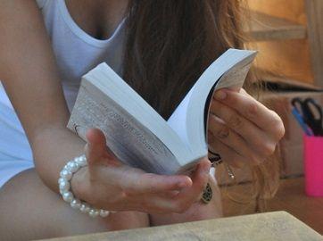 Субботний Рамблер — Читать
