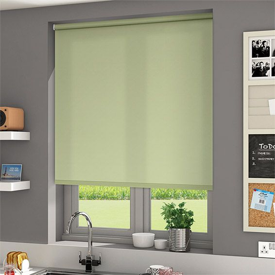 Bathroom Window Blinds And Shades best 25+ green roller blinds ideas on pinterest | roller blinds