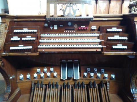 milano-santa-maria-delle-grazie-organo-balbiani-1965